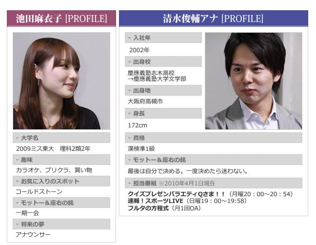清水俊輔の画像 p1_36